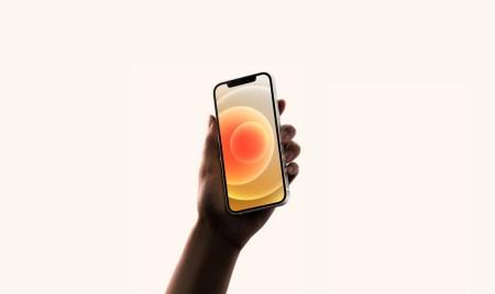 iPhone 12 mini продаётся хуже всех смартфонов Apple, выпущенных в 2020 году