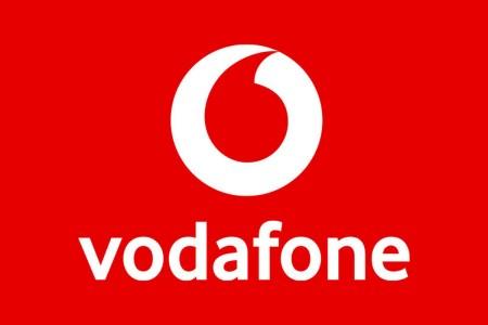 Абоненты Vodafone Украина втрое превысили объем «праздничного» трафика по сравнению с прошлым годом (28 ПБ против 9 ПБ)