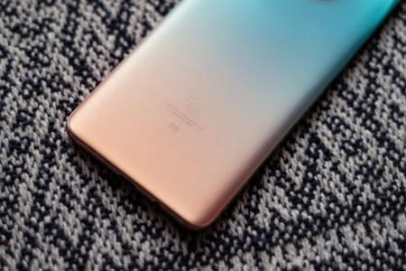 Xiaomi отреагировала на обвинения США в связях с армией КНР — китайский гигант все отрицает