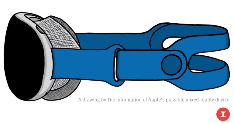 СМИ: Apple объединилась с TSMC для разработки ультратонких дисплеев micro OLED для гарнитур дополненной реальности