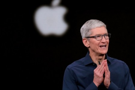 CNET: Apple и Hyundai близки к заключению сделки по совместному выпуску автомобилей