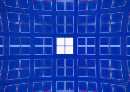 Следующее крупное обновление Windows 10 сосредоточится на улучшении удалённой работы