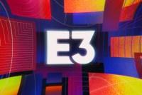 E3 2021 может пройти в цифровом формате, ESA планирует «трансформировать» игровую выставку