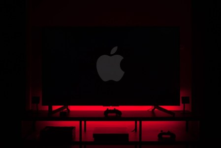 Аналитик: Самая большая стратегическая ошибка Apple была в отказе от покупки Netflix