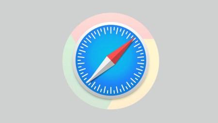 Apple рассказала о новых правилах приватности и причинах, почему Google остаётся поисковым сервисом по умолчанию на iPhone и iPad