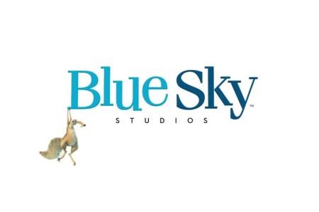 Disney закрывает анимационную студию Blue Sky, подарившую миру серию «Ледниковый период». Мультфильм «Нимона» не выйдет