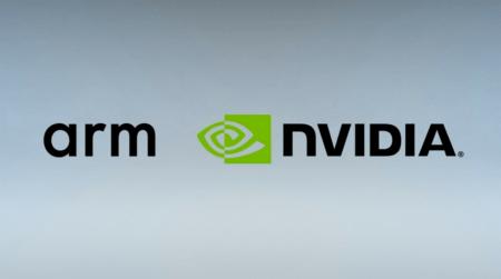 Financial Times: европейские и британские антимонопольщики готовятся к полномасштабному расследованию 40-миллиардной сделки между NVIDIA и ARM