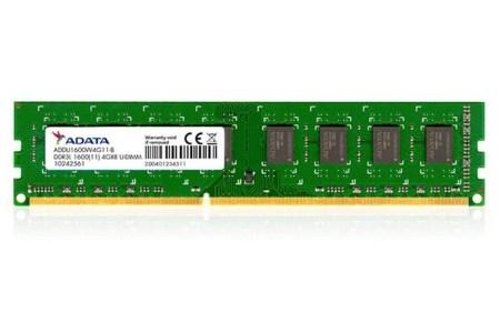 DigiTimes: в этом году память DDR3 подорожает на 40-50%