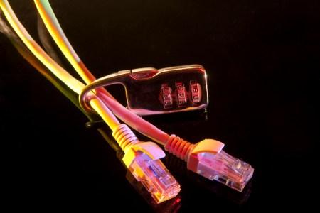 Голосіївський районний суд Києва постановив заблокувати 400 з гаком сайтів — серед них ЖЖ, GitHub Gist та ForkLog [Оновлено: блокування відміняється]
