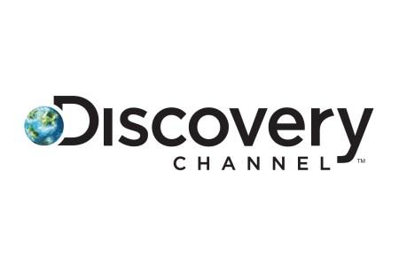Мережа Ланет стала єдиним провайдером у Києві, який транслюватиме канали Discovery в кабельному ТБ у 2021 році
