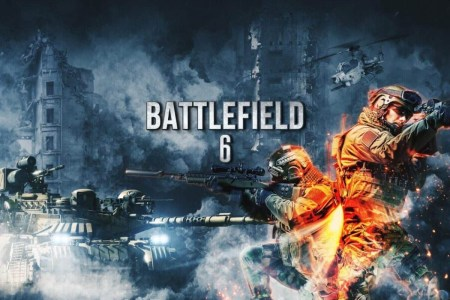 EA подтвердила релиз следующей части Battlefield в 2021 году и пообещала выпускать (через Codemasters) по одной гоночной игре каждый год