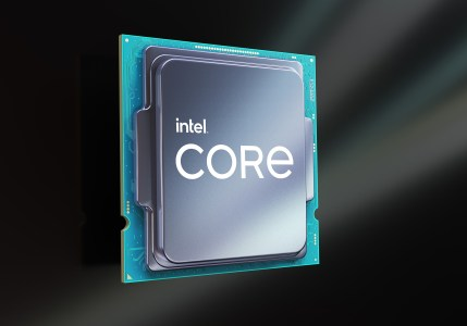 Процессор Intel Core i5-11400 (Rocket Lake-S) оказался на 34% быстрее предшественника в одноядерном режиме