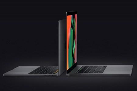 Apple начала продавать восстановленные MacBook Pro (M1) — экономия составляет 15% ($200)