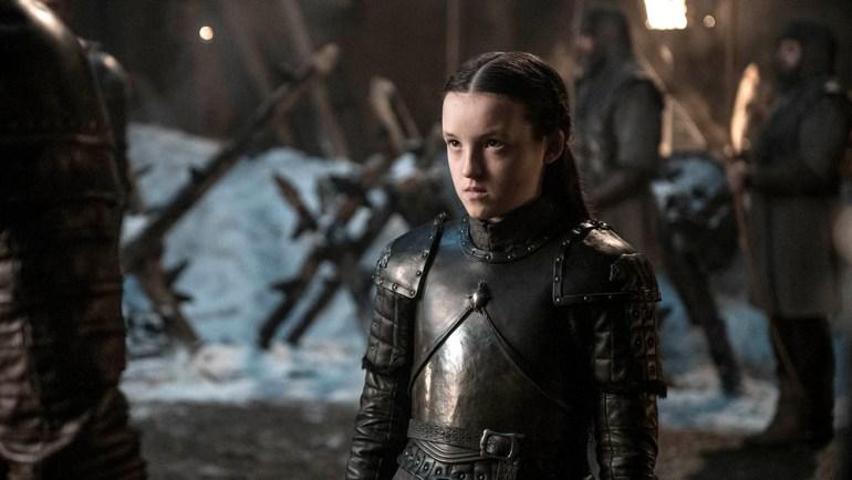 Сериал The Last of Us от HBO: Педро Паскаль получил роль Джоэла, а Элли сыграет Белла Рамзи