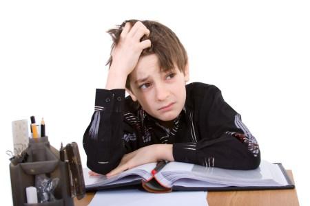 МОН: Безкоштовними е-журналами та е-щоденниками вже користуються 134 школи України