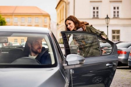 Uber запустил в Киеве новый эконом-тариф Saver — он дешевле UberX, но доступен не всегда и не на всех маршрутах