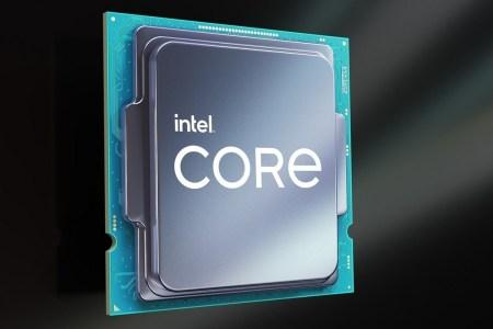 Первые детали CPU Intel Raptor Lake — 10-нм SuperFin и игровые оптимизации