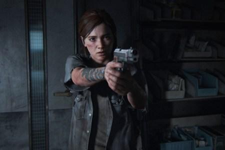The Last of Us Part II получила 13 номинаций на BAFTA Games Awards 2021 — этоабсолютный рекорд для премии