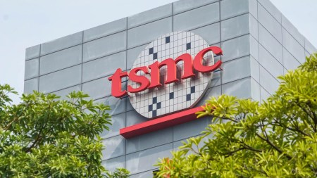 Из-за сильной засухи TSMC закупает более 100 танкеров воды на сумму около $30 млн