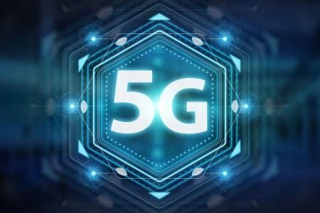 Михайло Федоров: В Україні вже цього року з'являться тестові центри 5G, а протягом трьох років 95% українців будуть мати доступ до 4G