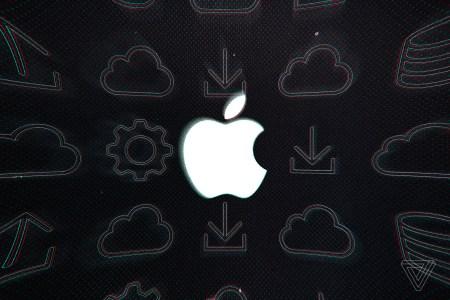 Вице-президент по связям с разработчиками ушёл из Apple накануне судебного разбирательства с Epic Games