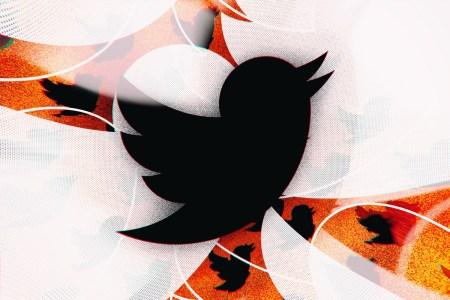 Глава Twitter Джек Дорси продал свой первый твит как NFT-токен — за 2,9 миллиона долларов. Всю сумму он пожертвовал на благотворительность