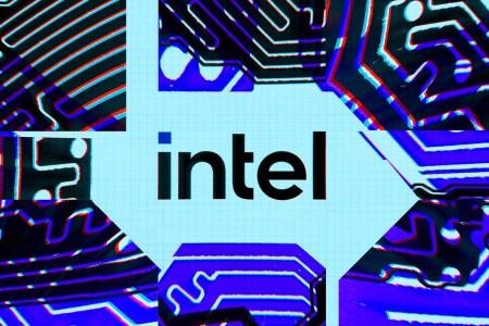 Intel начала рекламировать игровые видеокарты Xe HPG — первые анонсы запланированы на 26 марта