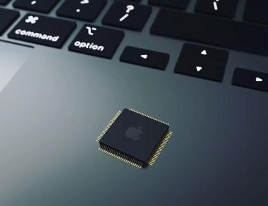 Apple зарезервировала у TSMC производство чипов по 4-нм техпроцессу для новых Mac, массовый выпуск начнётся в 4 квартале 2021 года