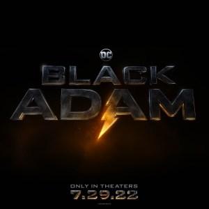 Супергеройский боевик Black Adam / «Черный Адам» с Дуэйном Джонсоном выйдет 29 июля 2022 года (а Доктора Фэйта сыграет Пирс Броснан)