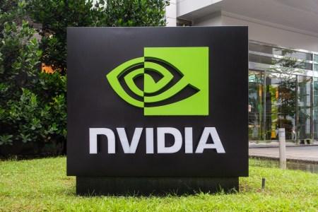 NVIDIA: драйвер без защиты от майнинга Ethereum на видеокартах GeForce RTX 3060 вышел по ошибке