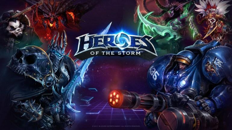 Деньги за победу: топ-10 киберспортивных игр по размеру призового фонда