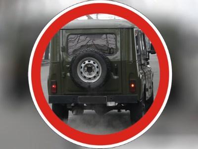 «Farewell, УАЗ»: Міноборони України планує кардинально оновити автопарк, відмовившись від радянських позашляховиків (оголошено ДКР на розробку заміни)