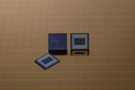 18 ГБ ОЗУ в смартфоне — теперь реальность. SK Hynix начала выпуск соответствующих модулей оперативной памяти LPDDR5 DRAM