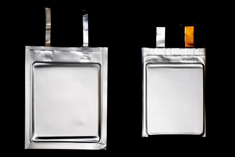 """""""Дешевле, легче и объемнее"""": GM и SES создали новые литий-металлические батареи Ultium для электромобилей (их предсерийное производство стартует в 2023 году)"""