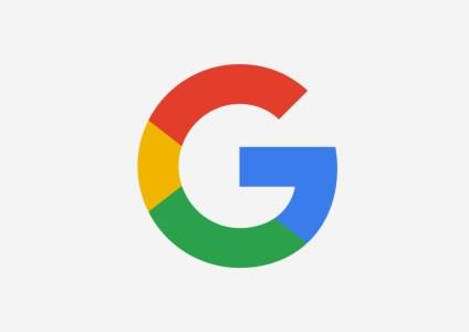 Google не удалось избежать группового иска на $5 млрд за слежку в режиме инкогнито — судья Люси Ко отклонила ходатайство поискового гиганта о прекращении дела
