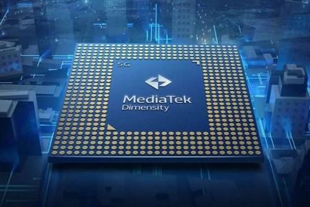 MediaTek впервые обошел Qualcomm и стал крупнейшим поставщиком процессоров для мобильных устройств по итогам 2020 года