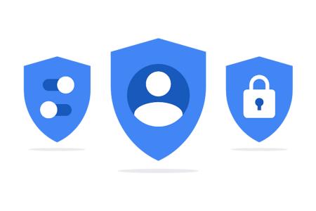 Google запевнив, що після відмови від сторонніх файлів cookie не буде ніяких альтернативних ідентифікаторів для відстеження користувачів