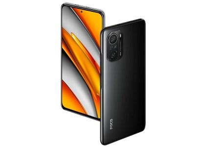 Анонсированы смартфоны POCO F3 и POCO X3 Pro: дисплеи 6,67 дюйма, быстрая зарядка 33 Вт и NFC