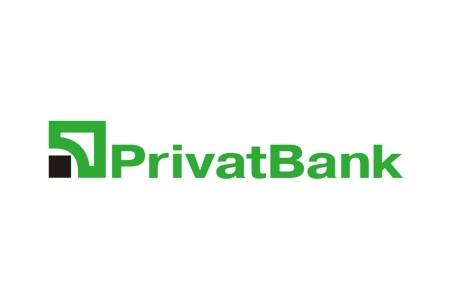 ПриватБанк запускає нові тарифні пакети щомісячного обслуговування для ФОП (якщо нічого не робити, то з 1 квітня 2021 року переведуть на новий тариф «Бізнес Старт» — 125 грн/міс)