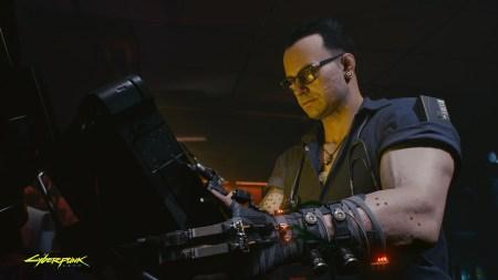 После провала Cyberpunk 2077 студия CD Projekt Red решила провести реструктуризацию и изменить подход к разработке игр