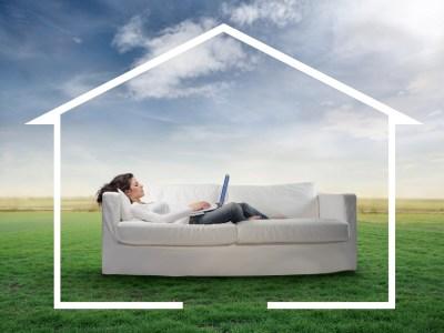"""GfK: Продаж приладів """"Розумного дому"""" зріс на 24% до $28 млрд на ринку ЄС, споживачі віддають перевагу моделям із голосовим управлінням"""