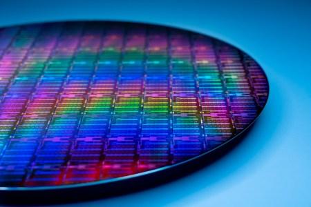 Глава Intel Пэт Гелсинджер анонсировал трансляцию «Intel Unleashed» — она пройдет 23 марта