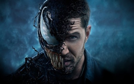 Sony снова перенесла премьеру «Венома 2» / «Venom: Let There Be Carnage», теперь с 25 июня на 17 сентября 2021 года
