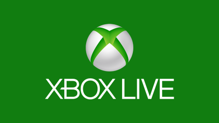 Microsoft переименовала Xbox Live в «сеть Xbox»