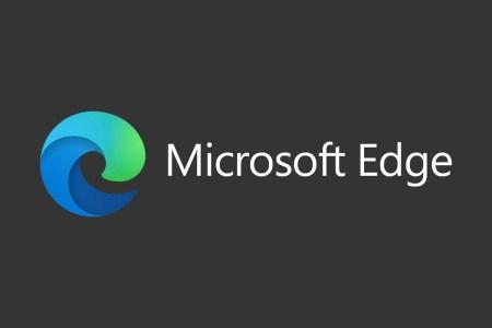 В Microsoft Edge тестируется новый режим производительности с иным принципом работы «спящих» вкладок