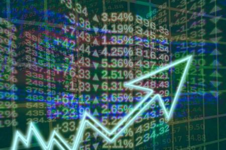 Українська фондова біржа ПФТС почала торги акціями Microsoft, Tesla, AMD, Netflix, Facebook та Visa
