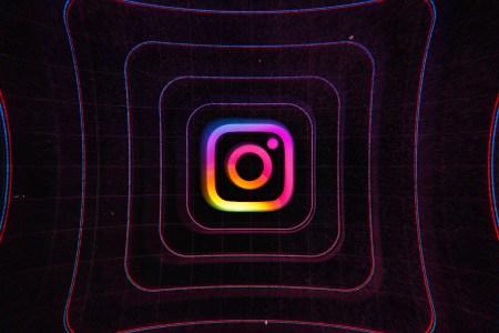 Instagram запускает новые функции для борьбы с оскорблениями
