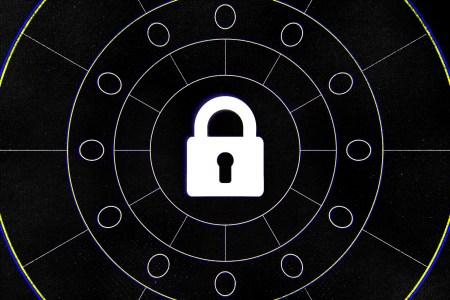 DuckDuckGo будет блокировать технологию Google FLoC по отслеживанию пользователей для рекламы, если сама Google это позволит