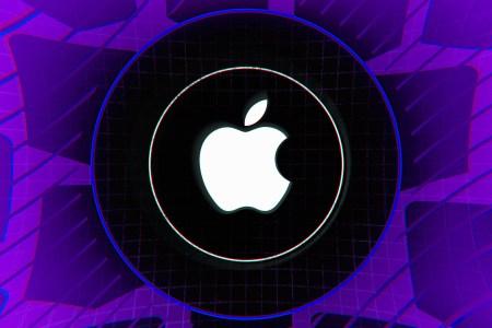 Евросоюз обвинил Apple в нарушении антимонопольного законодательства из-за правил App Store после жалобы Spotify — ей грозит штраф $27,5 млрд