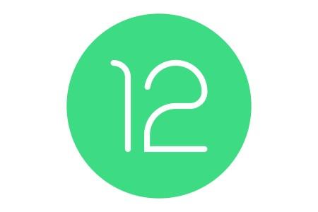 В третьей бете Android 12 для разработчиков улучшена работа с камерами, тактильной обратной связью и доработан интерфейс